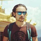 Bijay Thapa