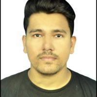 Bipin Bhandari
